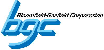 Bloomfield-Garfield Corporation and Summer Dreamers Swim & Water Polo Lead the Way in Digital Badges