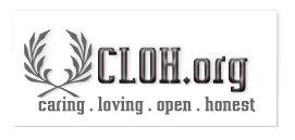 CLOH.org