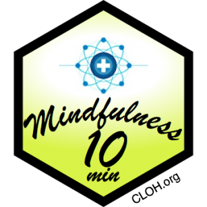 Mindfulness_10_min_Badge