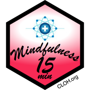Mindfulness_15_min_Badge