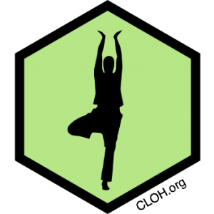 Yoga_Badge