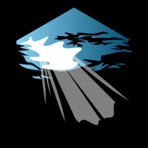 Deep_Water_Badge-0