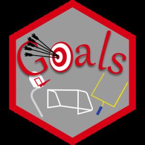 Goals_Level_5