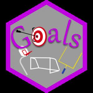 Goals_Masters