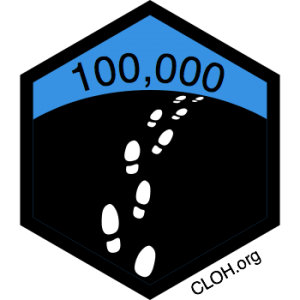 Marathon_Steps_Badge