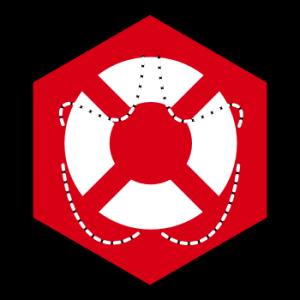 Pre_Lifeguard_Badge