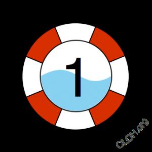 SKWIM_Badge_Cert_Level_1