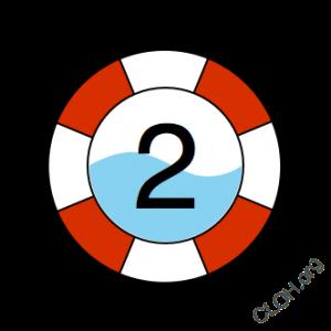 SKWIM_Badge_Level_2