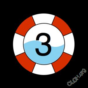 SKWIM_Badge_Level_3