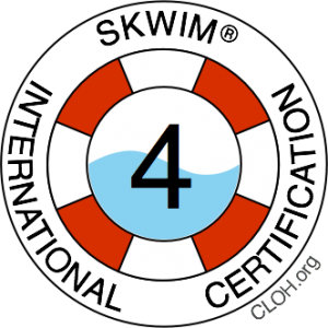 SKWIM_Badge_Level_4
