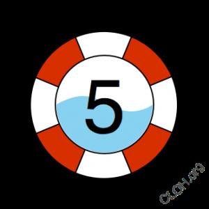 SKWIM_Badge_Level_5