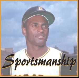 Sportsmanship_Badge