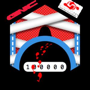 Steps_Badge-0