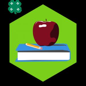 Teacher_Badge