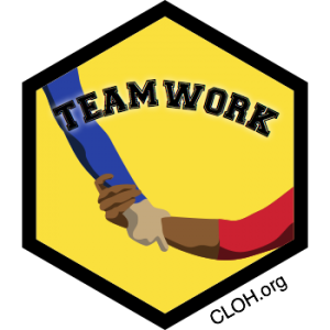 Teamwork_Badge