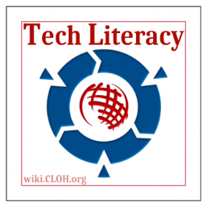 Tech_Literacy_badge2 1